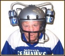 beer-football-helmet.jpg