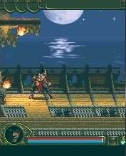 Prince of persia Warrior Within - obrázek