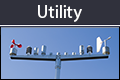 Utility.png