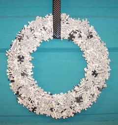 opt-puzzle-wreath-1.jpg