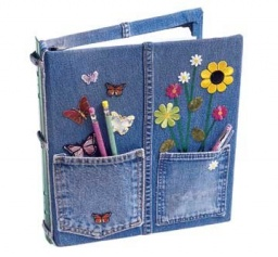 blue-jean-notebook1.jpg