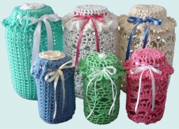 PA022_luster_sheen_jar_covers.jpg